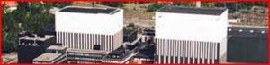 Kärnkraftverk 2