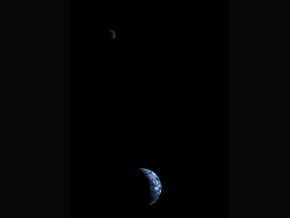 earthanditsm