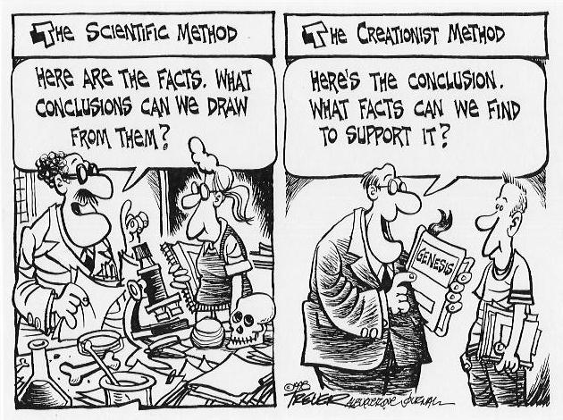 IPCC creat