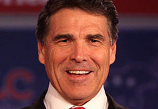 Rick Perry1