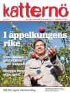 ResizedImage102135-Katterno-parm-3.2011SE