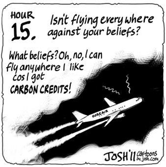 klimatflyg1