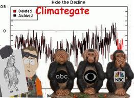 climategate2