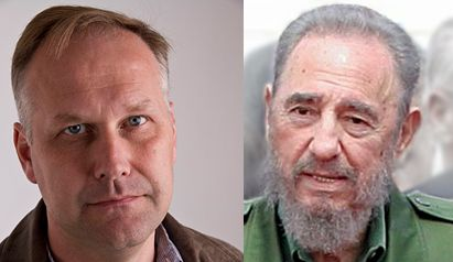 Sjöstedt och Castro1