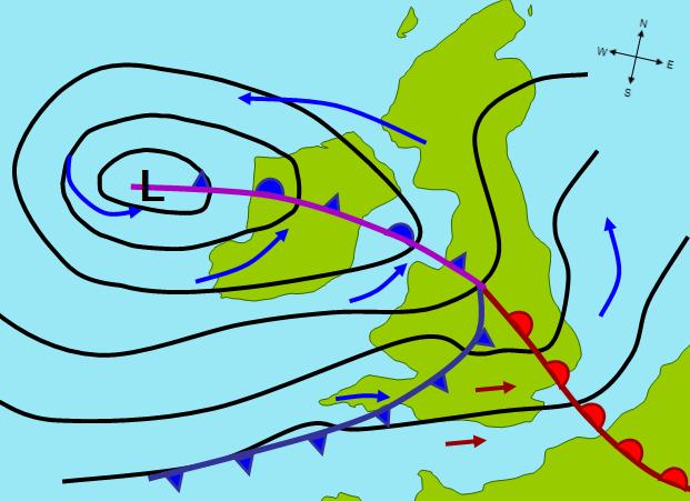 Uk cyclone 2