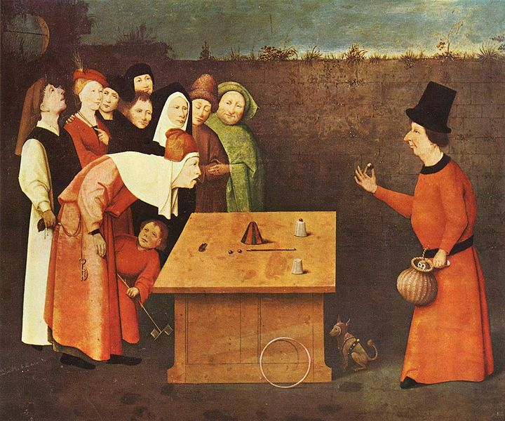 720px Hieronymus Bosch 0511