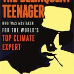 delinquent teen 150x200