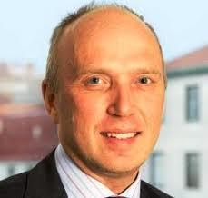 Erling Gustavsson