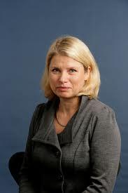 Marianne Dicander