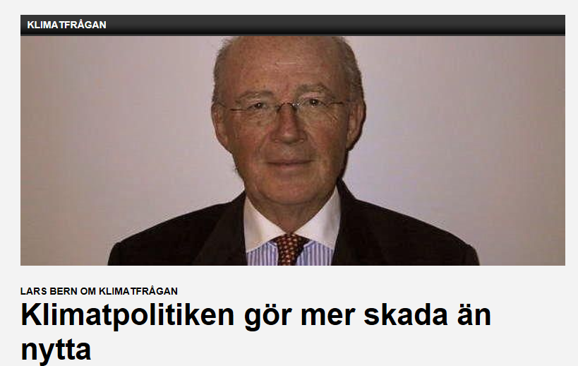 Lars Bern 3