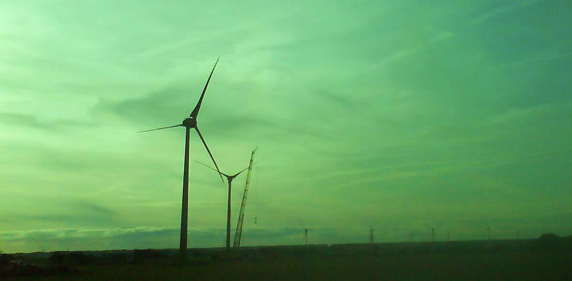 Vindkraft Österlen31