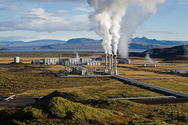 Ekologisk Hållbarhet Betyder