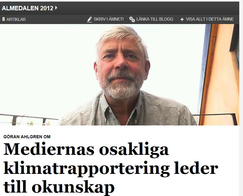 Göran Ahlgren