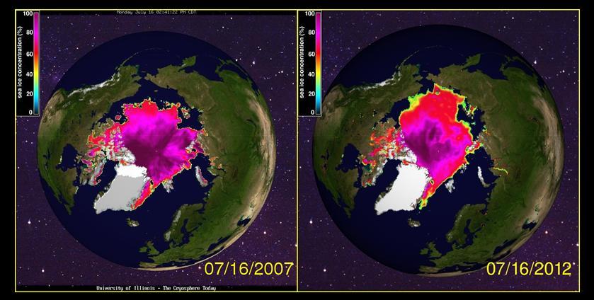 Isen jmf med 2007
