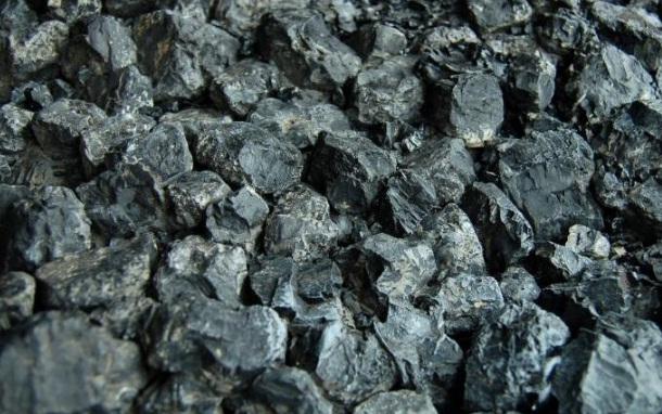 Bild på kol1