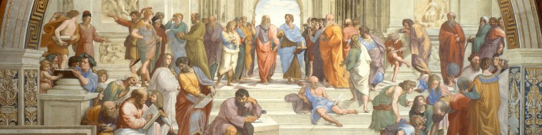 cropped raphael school of athens