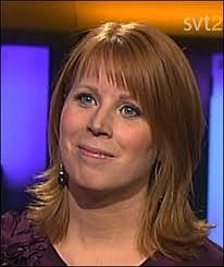 Annie Lööf1