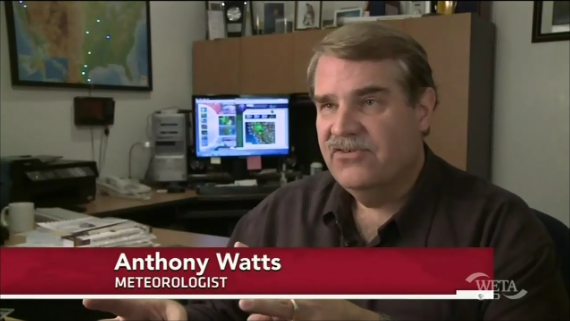 Anthony Watts 918
