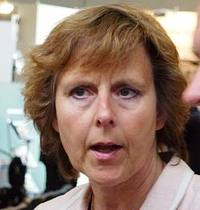 Connie Hedegaard2
