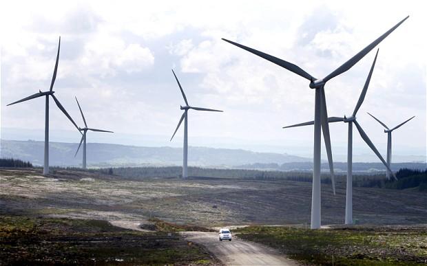 windfarm_2383827b