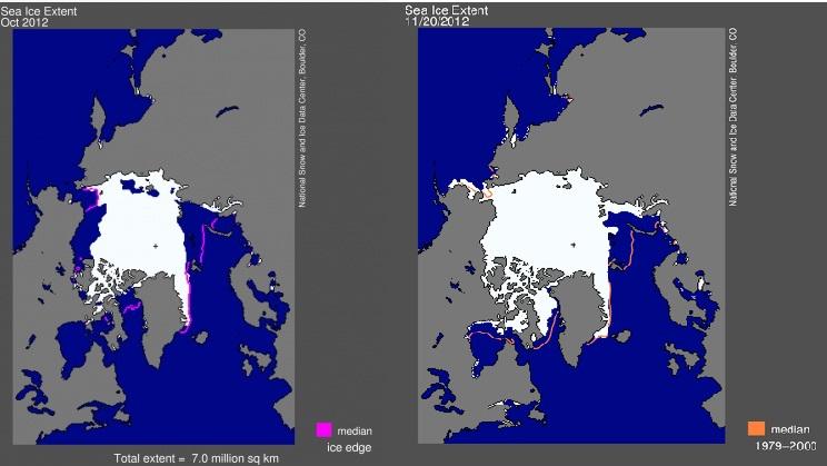 Arktis oktober1