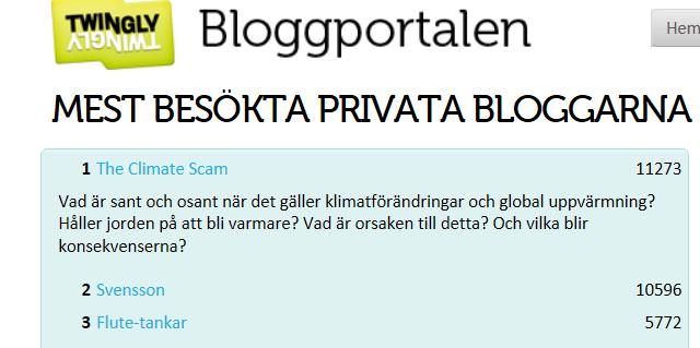 Bloggportalen 11 27