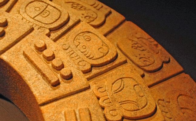Mayakalendern
