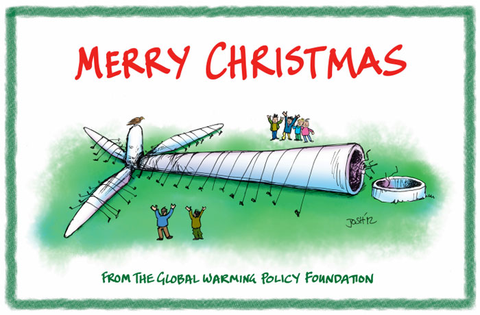 merry-christmas-from-gwpf2