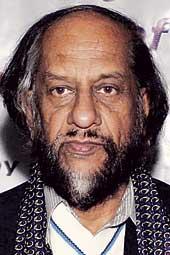 Rajendra_Pachauri