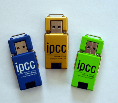 ipcc_data_sticks