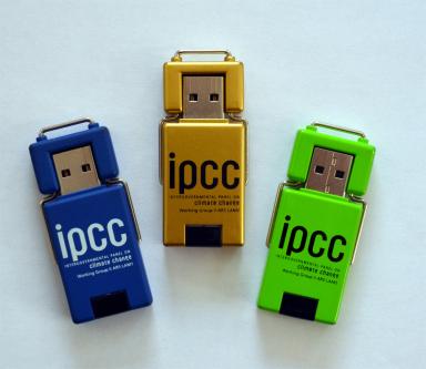 ipcc_data_sticks