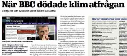 BBC_Katt