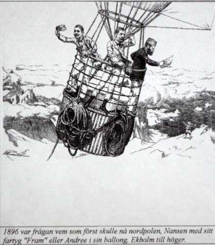 AndreeochNansen1896s