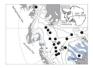 Antarktisstudie 201304
