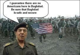 Bagdad_Bob