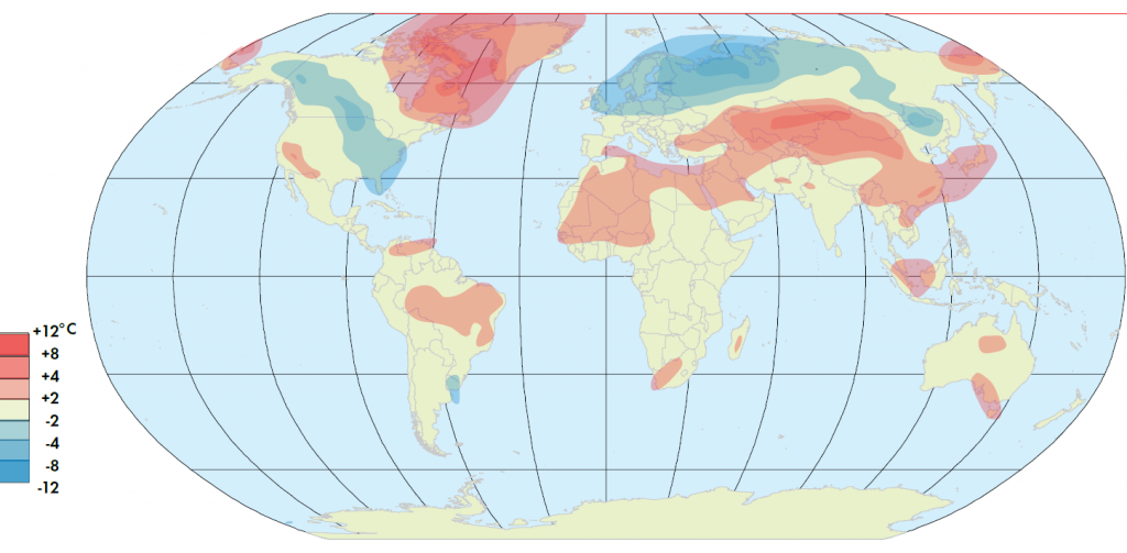 Global_temperaturanomali_mars13-1024x503-1