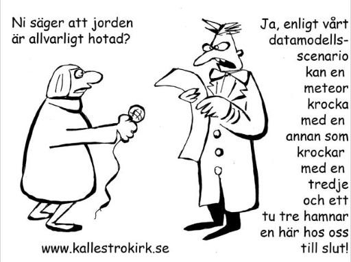 Kalle_modeller