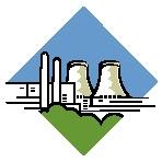 kärnkraftverkclipart