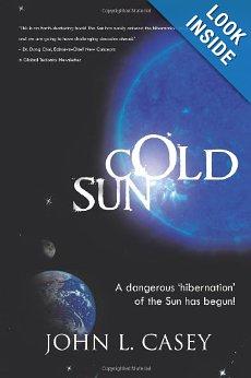 cold_sun
