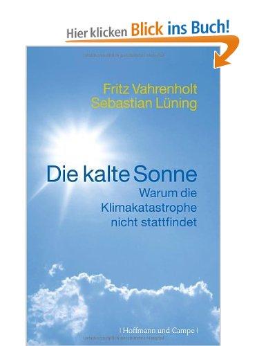 die_kalte_sonne