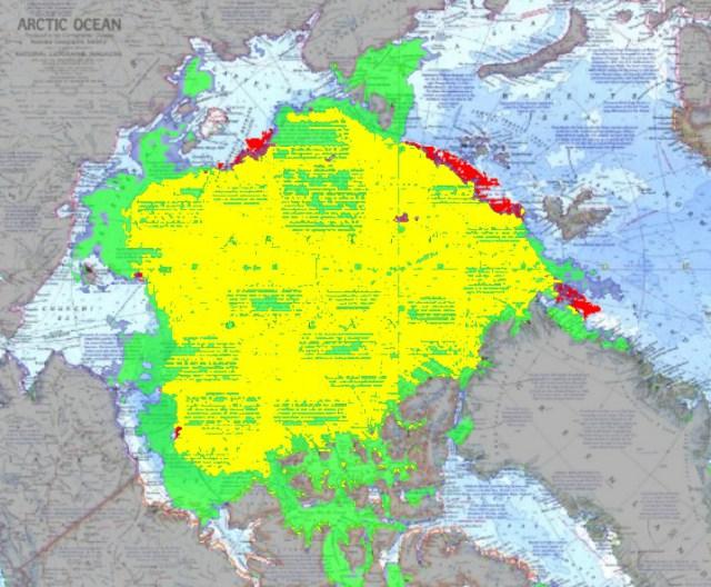 isutbredning 1971 o 2013