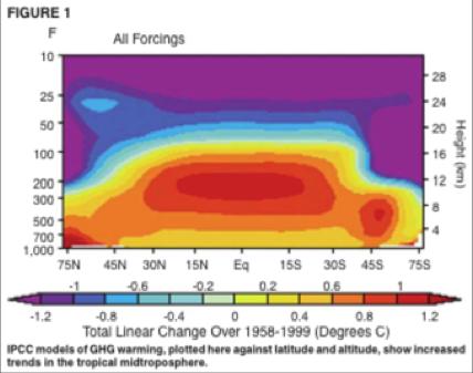 Signaturfig, IPCC