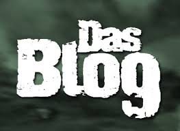 Das Blog