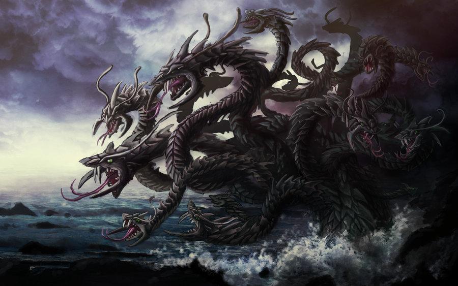 Hydra_by_Ruth_Tay