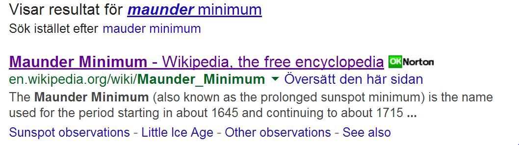 Mauder Minimum 20140129 google