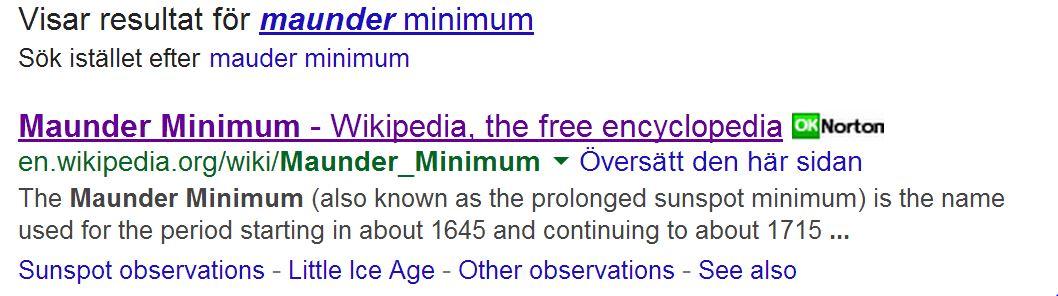 Mauder Minimum 20140129 google