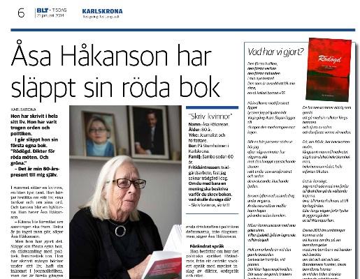 Poet_Åsa