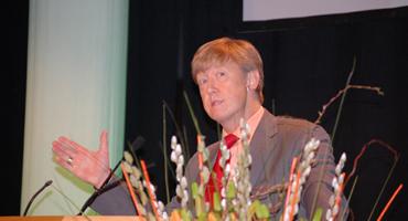 Andreas_Carlgren