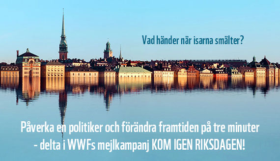 WWF_Is