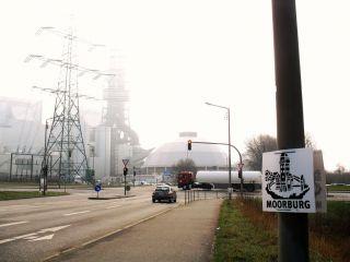 Hamburg_moorburgplant